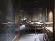 京都 瓢斗 四条烏丸店(旧:瓢斗 ひょうと)