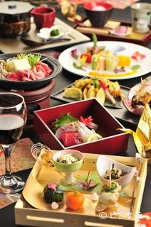 粥菜レストラン  季寿(和食、熊本県)の画像