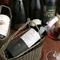 シニアソムリエが選び抜いた、種類豊富なイタリア産ワイン