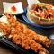 美食の街・名古屋ならではの逸品