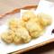 日本全国の美味しい魚が日替わりで楽しめる『お刺身五点盛』