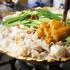 マグロと牡蠣の鉄板酒場 魚鉄 明石店