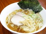 ラーメン・そば・定食 海鮮焼き しんちゃん