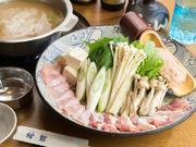 沖縄赤鶏とあぐーのお店 とりひろ