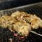 おきなわ和牛のにぎり寿司(二貫)