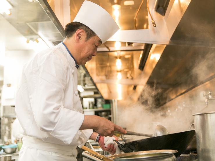 赤坂 中華料理 (すべて)人気ランキングTOP20(1-20 …