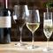 食事に合うワインを豊富に揃えています
