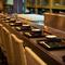 四季折々の京料理を味わう、二人の大切なひととき