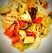 その日おすすめ食材を前菜で少しずつ『前菜盛り合わせ(全6品)』