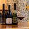 生産者から直接仕入れた極上の日本ワインが勢ぞろい!