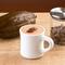 カカオ本来の芳醇な香りとコクが楽しめる『チョコレートドリンク』