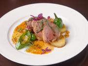 Brasserie Petit Porc