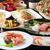 鉄板DiningSEEKS