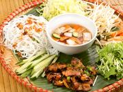HANOI CORNER DINING BAR 池袋