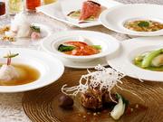 中国料理 皇家龍鳳