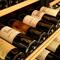 洗練されたフランス料理とワインとの絶妙なマリアージュ