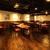 三島ワイン食堂 バル島 三島店