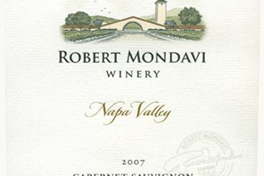 ロバートモンダヴィのワイン全18種をグラスでお愉しみ頂けます