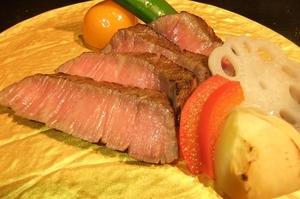 九州ならではの旨い肉を満喫