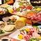 個室×九州料理がコンセプト!絶品九州料理をお楽しみ下さい♪