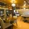 レストランウェディングもおすすめ 二次会やパーティも可能な店
