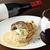 自然派ワインとフランス郷土料理ChouChou
