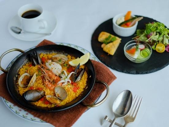 フラメンコショーのご案内|新宿のスペイン料理・ …
