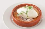 ガルロチオリジナルのスープで炊き上げた魚介と鶏肉のパエリア[エビ] (1.5人前)