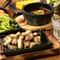 鳥取名産 銘柄鶏「大山鶏」使用 絶品美食の数々!