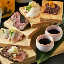 ◆日~木限定◆旨辛最強グルメ!話題の『とろ~りチーズタッカルビ食べ放題』1280円
