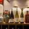 江南料理とワインの組み合わせを縦横無尽に満喫