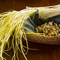個性派中華料理を彩る、こだわりの野菜たち