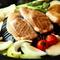 羊肉のイメージが覆る! 上質な国産羊肉の芳醇な味わいに感激