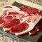 牧場直送で鮮度抜群! 柔らかく上品な甘みのある『国産羊肉』