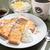 KEY'S CAFE 泡瀬店