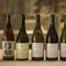 葡萄づくりから手がけるワイナリーによる、オリジナルワイン