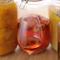 季節の豊かな彩りと味わいを五感で愉しむ『自家製シロップ』