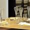 料理とワインのエキスパートがタッグを組んだフレンチ居酒屋