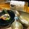 【福井県】紗利 五割諸白 純米大吟醸×ハタハタの飯寿司