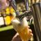 大人気の『クラフトビール』 日替わり樽生10種