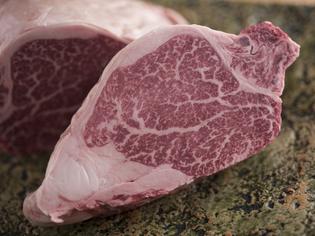 宮崎牛A5等級のシャトーブリアンや季節の食材をご用意