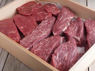 赤身肉専門店ならではのこだわり!熊本のあか牛