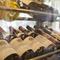 セラーでしっかりと管理、シーンに合わせて選べるワイン