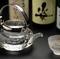 栃木のおいしい地酒や全国各地から厳選した日本酒がおすすめ