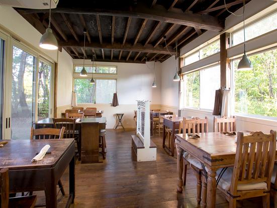「小さな洋食屋さん 「フランシーズ・ナチュール」の画像検索結果