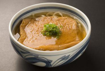 タレの味がしっかり浸み込んだごはんとふっくらした鰻が絶妙な『せいろ蒸し』