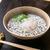 日本料理かいぶち