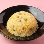 蟹入り土鍋麻婆豆腐