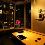 鳥取県境港直送「紅ずわい蟹」
