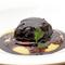 イタリアの食の街・モデナの名物料理『牛ほほ肉のバルサミコ煮』